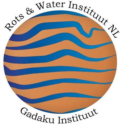 Rots_en_Water